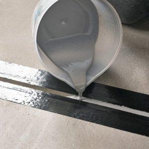 M-CRETE 600 – Concrete Expansion Joint Filler