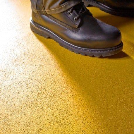 Anti-Slip Floor Paints