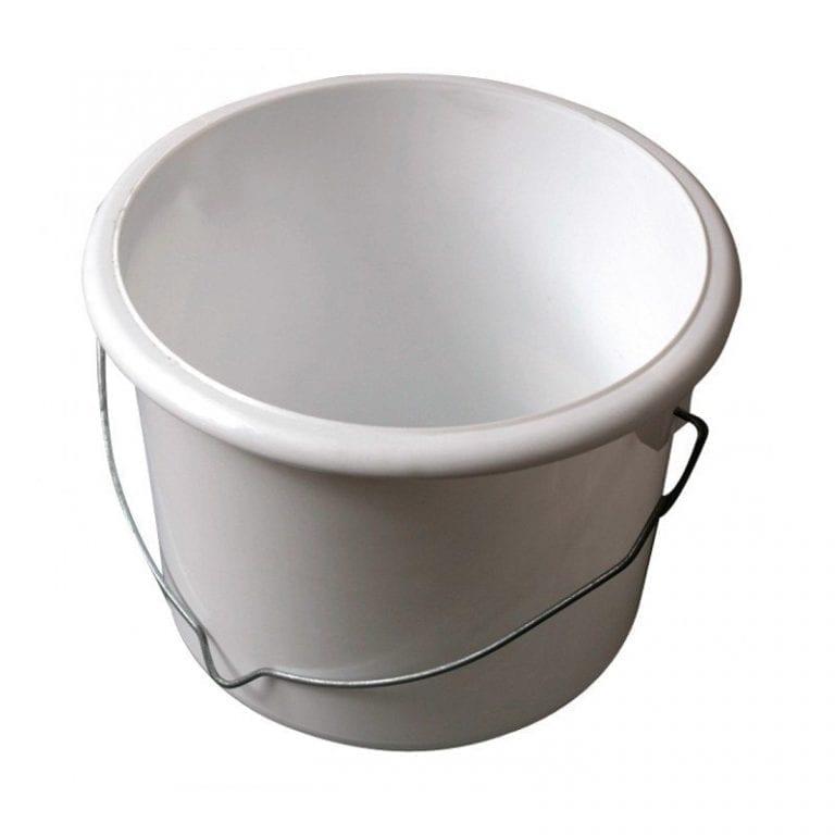 paint kettles