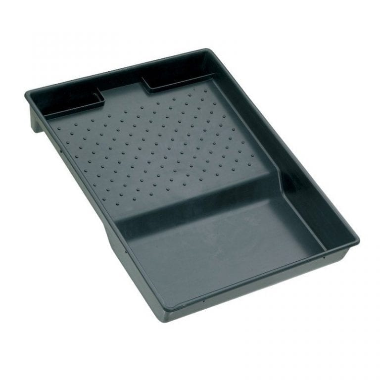 paint roller trays