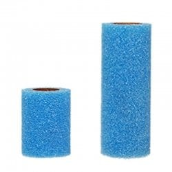 protectakote textured rollers 2