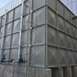 MAXLINE 100 – Potable Water Coating