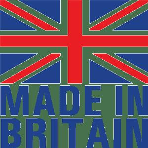 Pipe Repair Epoxy Resin - Made in Britain
