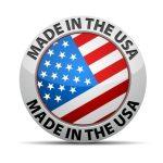 Made in USA CSNRI Leak Stopper™